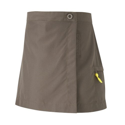 Official Brownie Guides Uniform Skort-24 from Girl Guides