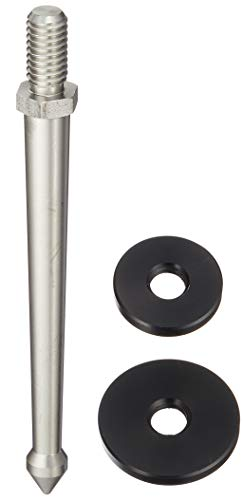 Gitzo Long Spike for Monopod from Gitzo