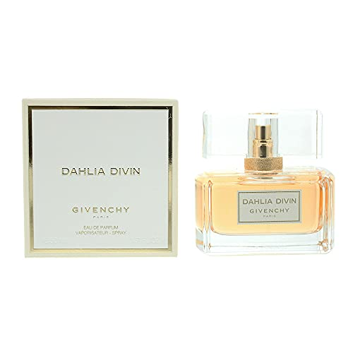 Givenchy Dahlia Divin EDP Spray for Women 50 ml from Givenchy