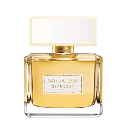Givenchy Dahlia Divin EDP Spray for Women 75 ml from Givenchy