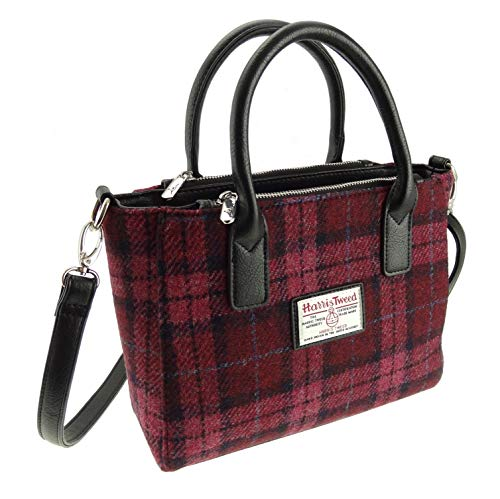 d602580f7d83 Shoes & Bags - Handbags & Shoulder Bags: Find Glen Appin products ...