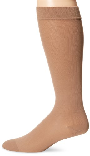 Go Travel Medically Approved Compression Flight Socks Nude-Medium (Ref 798) from Go Travel