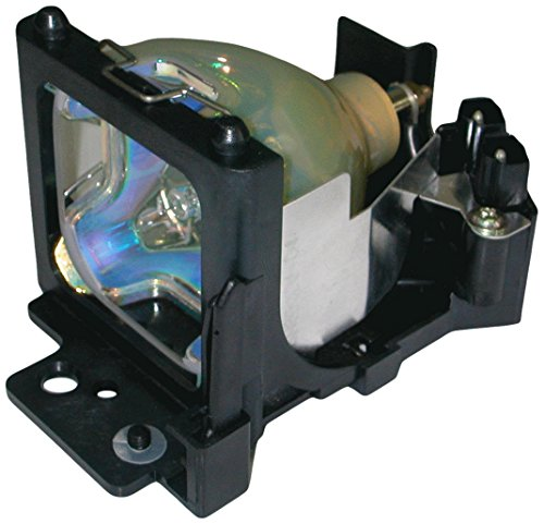 GO Lamps 5J.J6H05.001 Lamp Module for BenQ MS500H Projector from Go lamps