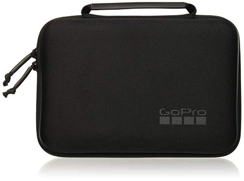 GoPro Casey Case for Camera, Mounts and Accessories from GoPro