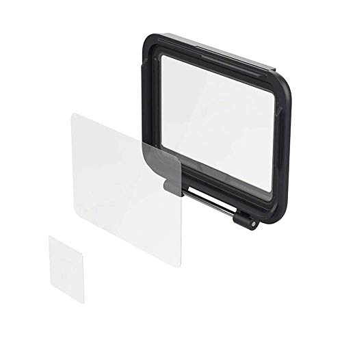 GoPro Screen Protector for HERO5 Camera - Black from GoPro