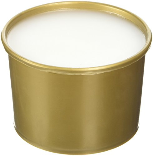 Gold Label Dubbin Softens, Waterproofs & Preserves Leather, Horse Tack, Boots from Gold Label