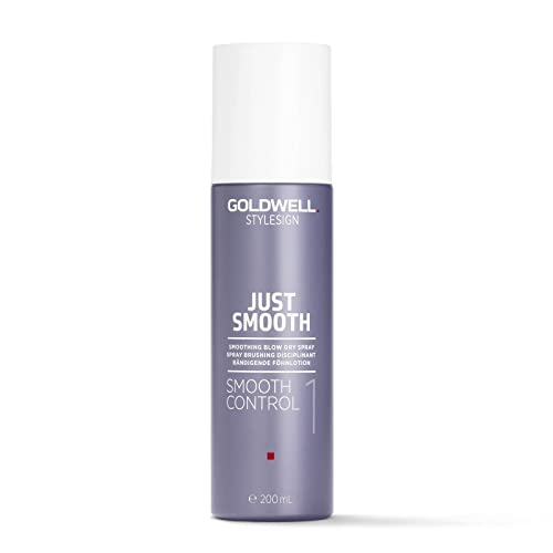 Goldwell Hair Perms & Texturisers from Goldwell