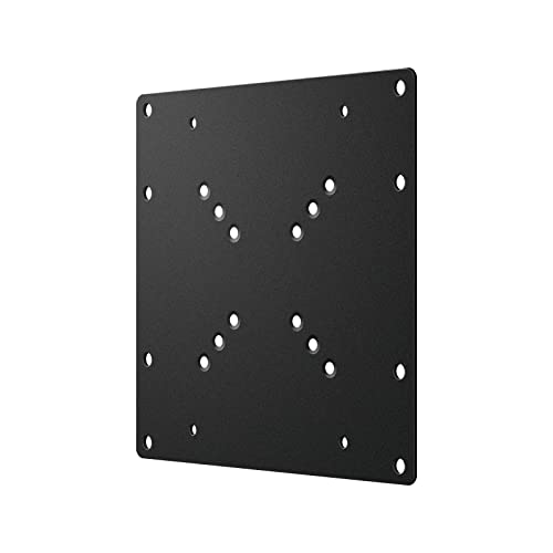 Goobay 63267 VESA Adapter for TV Wall Mount from goobay
