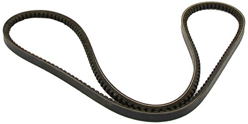 Goodyear 13AV1550 V-Belt from Goodyear