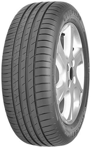 Goodyear EfficientGrip Performance - 205/55/R16 91V - B/A/68 - Summer Tire from Goodyear