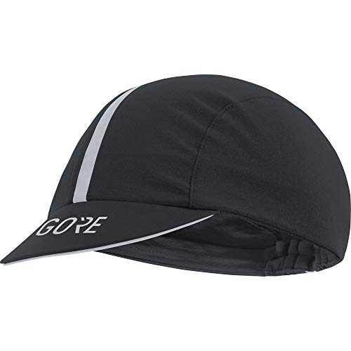 GORE WEAR Unisex's C5 Light Cap, Black, One Size from GORE WEAR