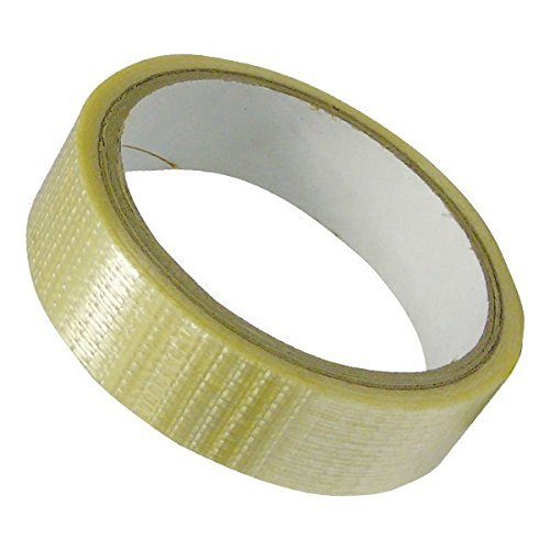 Gray Nicolls Fibreglass Cricket Bat Tape from Gray-Nicolls