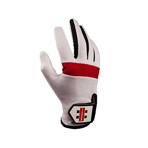 Gray-Nicolls Players Full Batting Inners | Size M from Gray-Nicolls