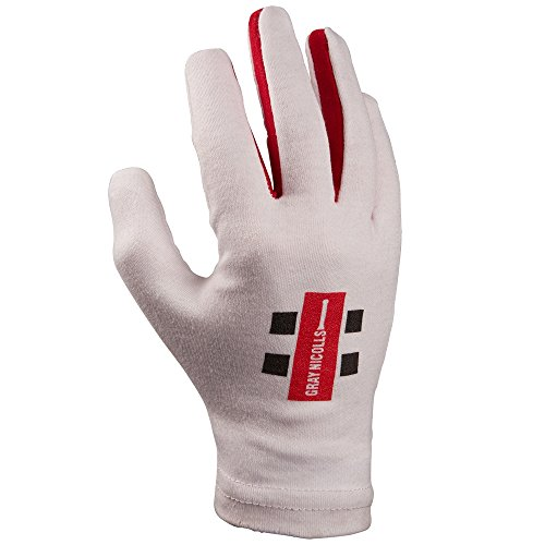 Gray Nicolls Pro Full Finger Batting Inners - Mens - Pair from Gray-Nicolls
