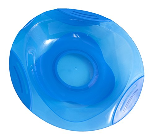 Griptight - Baby Toddler Deep Suction Base Plate (Royal Blue) from Griptight