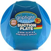 Griptight Suction Plate from Griptight