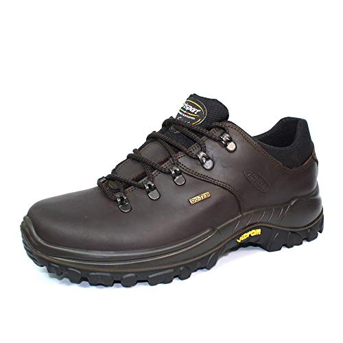 Hiking Trekkingamp; Online Shoes And Offers Compare ShoesFind wknPX80O