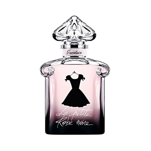 guerlain La Petite Robe Noire Eau de Parfum Spray for Woman 50 ml from Guerlain