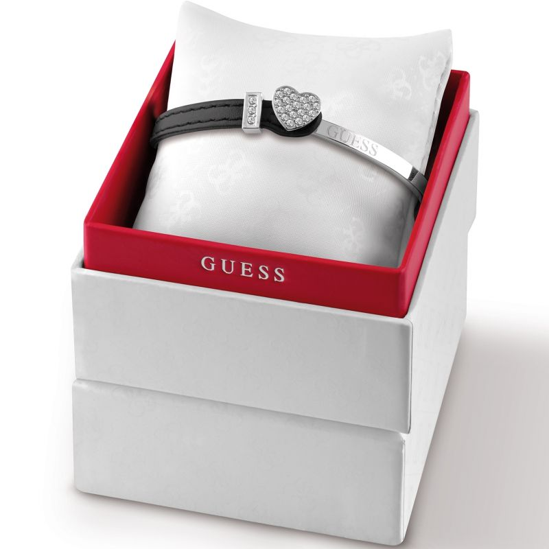 Guess Jewellery My Gift For You Box Set from Guess Jewellery