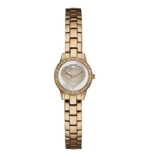 Ladies Guess Harper Watch W0730L3 from Guess