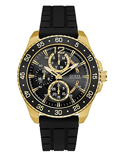Guess Mens Watch W0798G3 from Guess