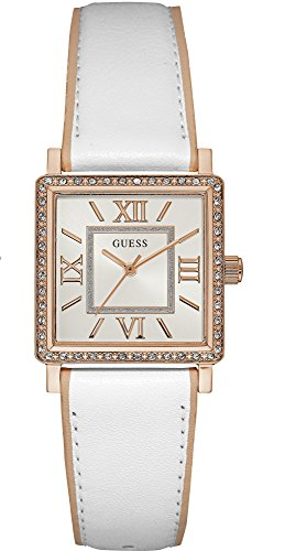 Guess Women's Watch W0829L11 from Guess