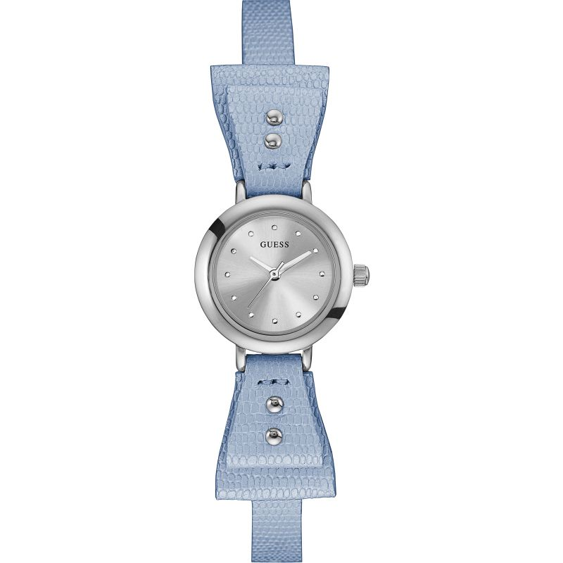 Ladies Guess Zoey Watch from Guess