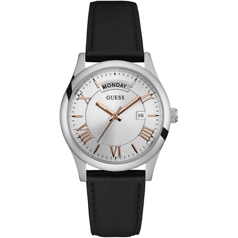 Unisex Guess Merger Watch from Guess
