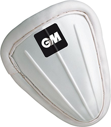 d0b057222e3 Sports - Abdominal Guards: Find offers online and compare prices at ...
