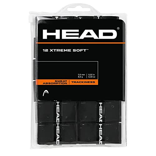 how to find head size