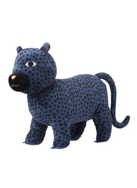 HEMA Cuddly Toy Panther from HEMA