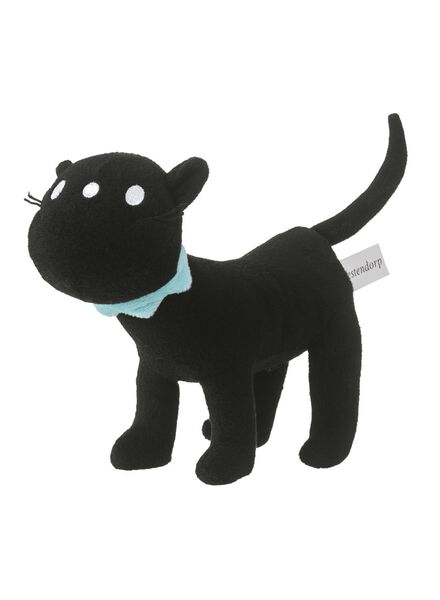 HEMA Cuddly Toy Siepie The Cat from HEMA