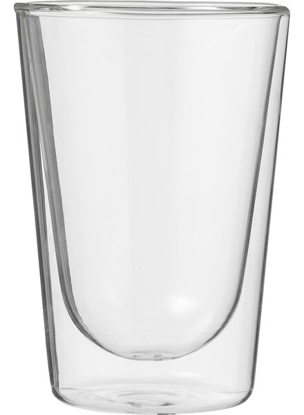 HEMA Double-walled Glass 350ml from HEMA