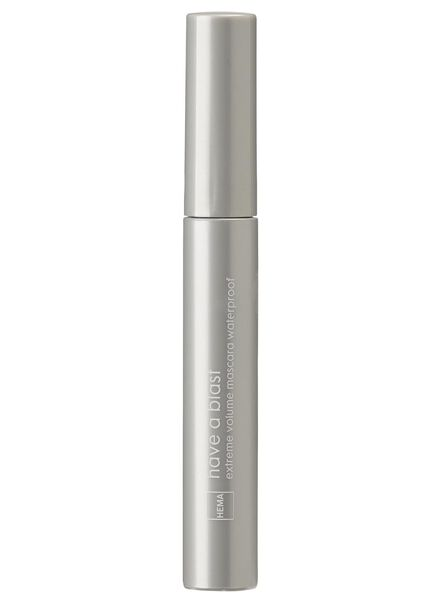 HEMA Extreme Volume Mascara Waterproof from HEMA