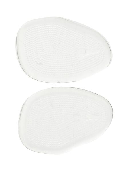 HEMA Gel Insole For Front Of Foot from HEMA