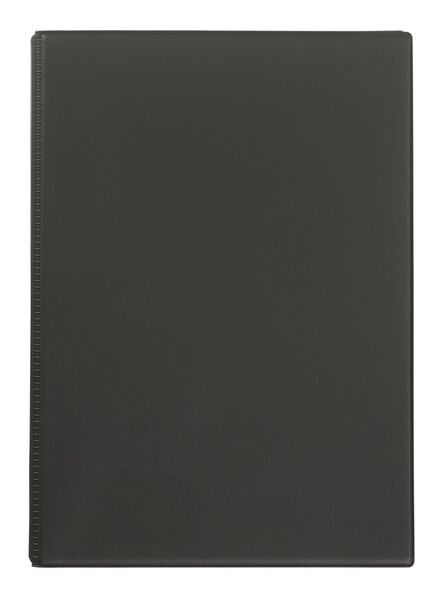 HEMA Photo Case 25.1x20.1 Dark Grey from HEMA