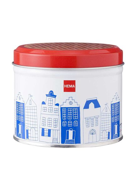 HEMA Tin Of Stroopwafels from HEMA