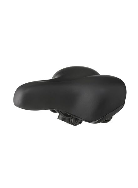 HEMA Touring Saddle from HEMA