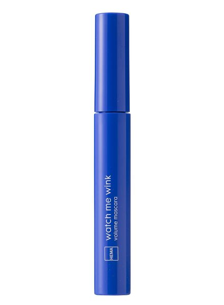 HEMA Volume Mascara from HEMA