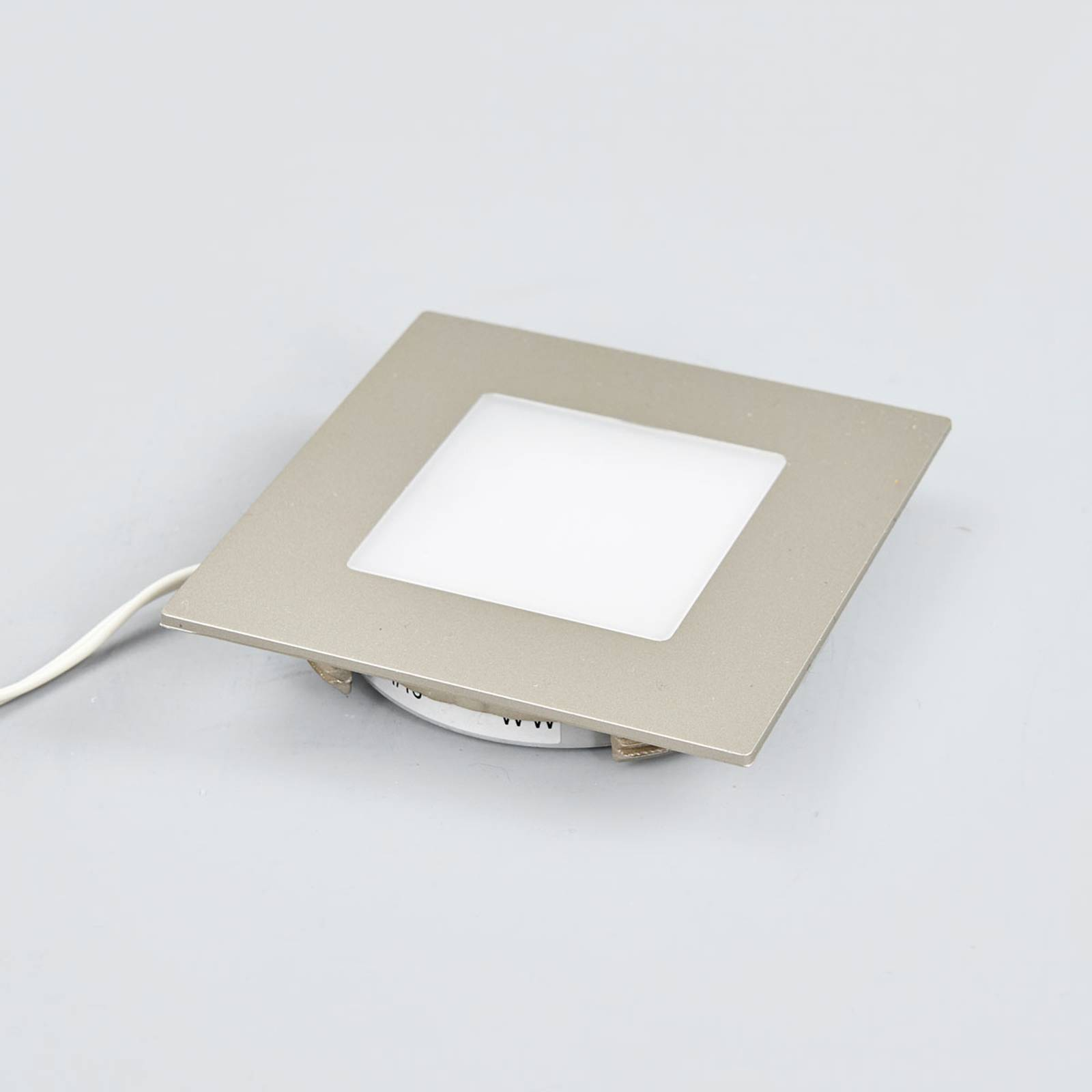 Single light FQ 68 LED from HERA