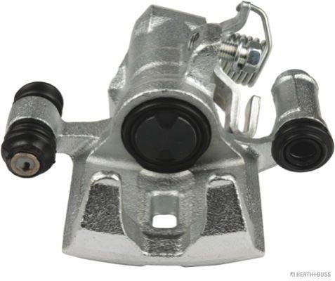 HERTH+BUSS JAKOPARTS J3215016 Disc-Brake Caliper from HERTH+BUSS JAKOPARTS