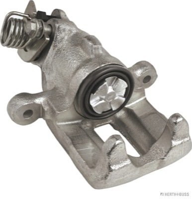 HERTH+BUSS JAKOPARTS J3221025 Disc-Brake Caliper from HERTH+BUSS JAKOPARTS