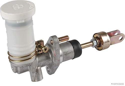 Herth+Buss Jakoparts J2508003 Master Cylinder, Clutch from HERTH+BUSS JAKOPARTS