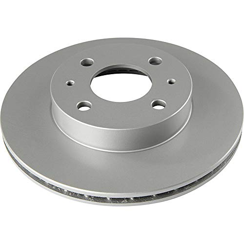 Herth mit Buss Jakoparts J3301072 Brake Disc Single from HERTH+BUSS JAKOPARTS