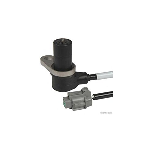 Herth mit Buss Jakoparts J5911010 Rotation Sensor from HERTH+BUSS JAKOPARTS