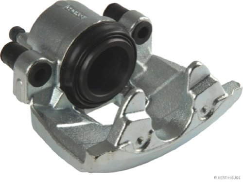 Herth mit Buss Jakoparts J3213039 Disc-Brake Caliper from HERTH+BUSS JAKOPARTS