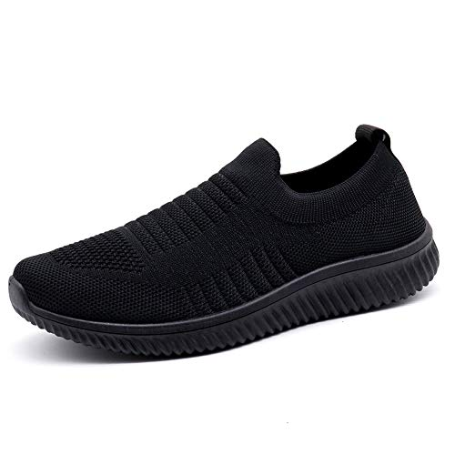 eebd7b90fad44 Shoes - Sports & Outdoor Shoes: Find offers online and compare ...