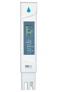 SimpleLife LCD TDS Digital Water Tester//Meter for Water Test Pool Purity Monitor