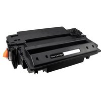 Compatible Black HP 11XX Extra High Capacity Toner Cartridge (Replaces HP Q6511XX) from Printerinks