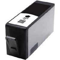 Compatible Black HP 364XL High Capacity Ink Cartridge (Replaces HP CN684EE) from Printerinks